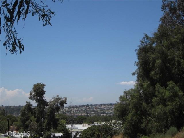 Image 30 of 323 S Del Giorgio Rd, Anaheim, CA 92808