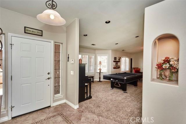 10224 Whitehaven St, Oak Hills, CA 92344 Photo 7