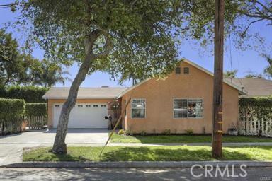 401 Santa Paula Av, Pasadena, CA 91107 Photo 1