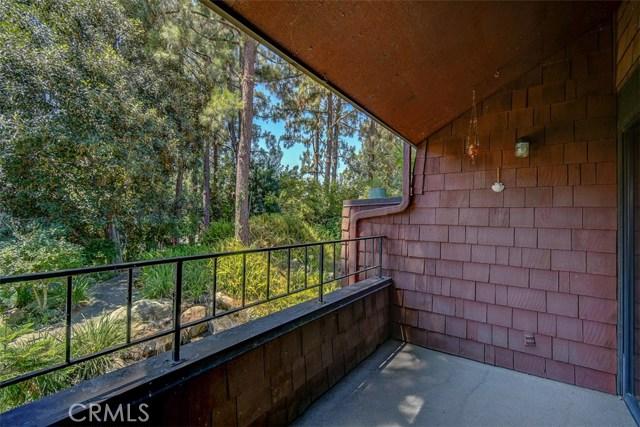 2726 Pine Creek Circle, Fullerton, CA 92835