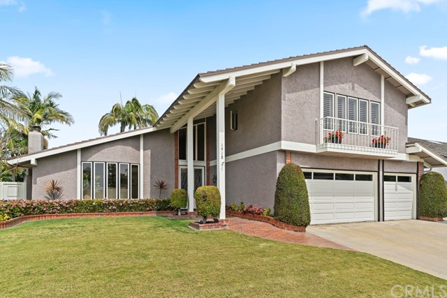 1918 Suva Circle, Costa Mesa, CA 92626