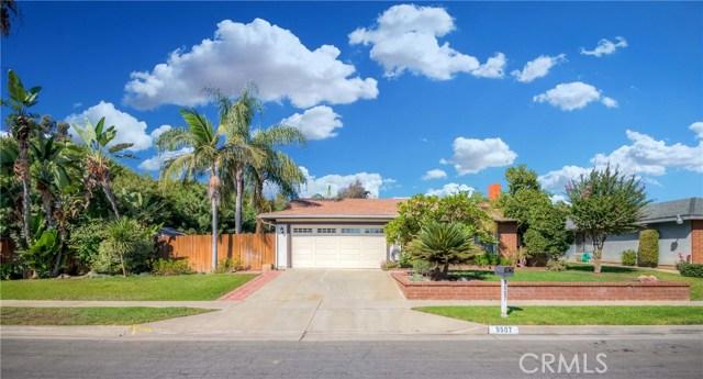 9507 Pico Vista Road, Downey, CA 90240