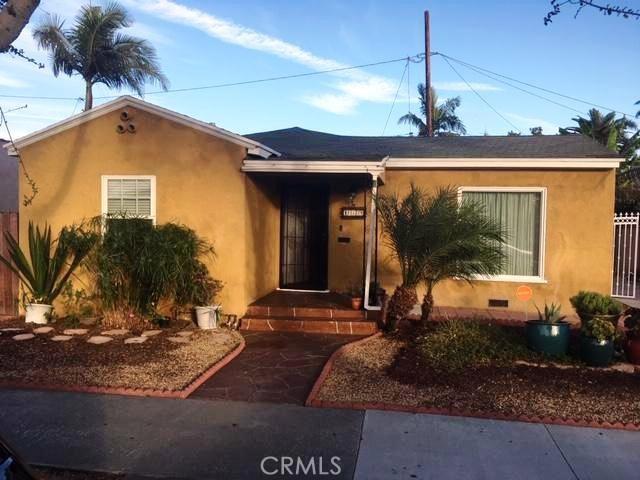 1920 Golden Av, Long Beach, CA 90806 Photo 0
