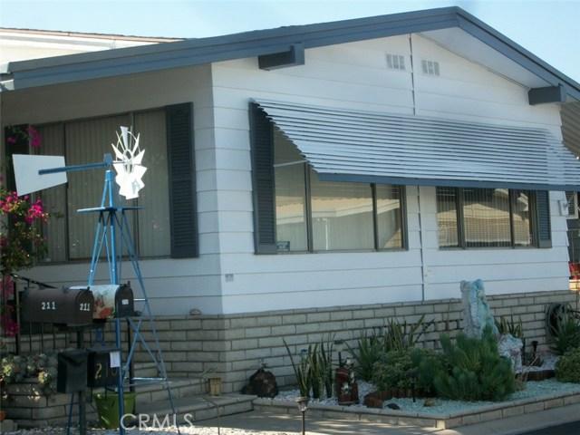 1400 S. Sunkist, Anaheim, CA 92806