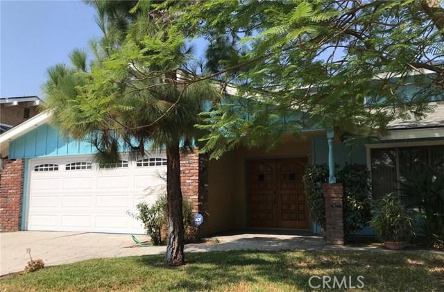231 S Ashdale Street, West Covina, CA 91790