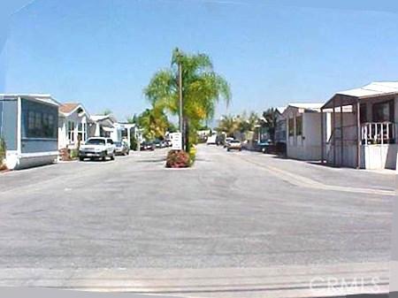 12147 Lakeland Road 2, Santa Fe Springs, CA 90670