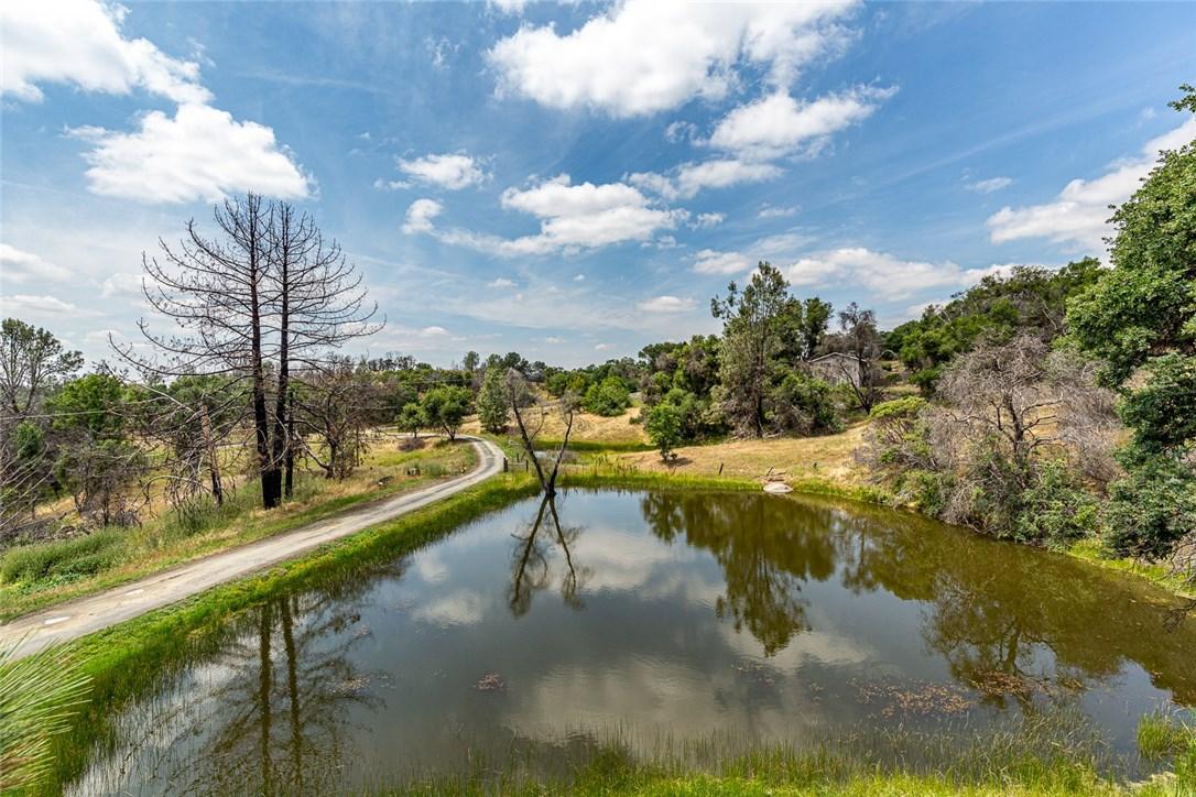 4019 Usona Road, Mariposa, CA 95338