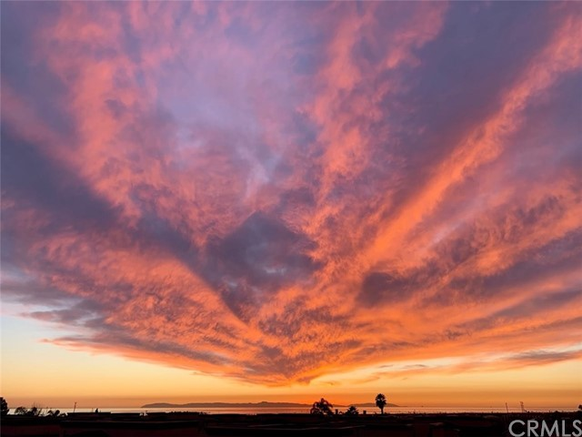 1827 Coastal Way, Costa Mesa, CA 92627