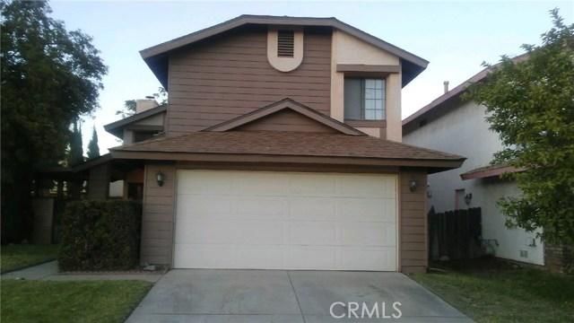 25338 Bay Avenue, Moreno Valley, CA 92553