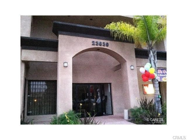 23639 Hawthorne Boulevard, Torrance, CA 90505