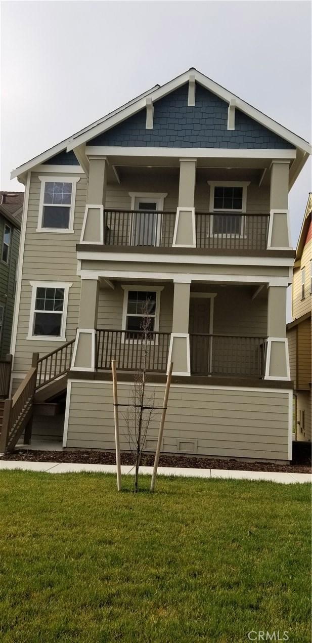 705 Joseph Place, Isleton, CA 95641