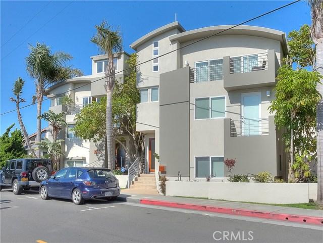 512 Ardmore Avenue, Hermosa Beach, CA 90254