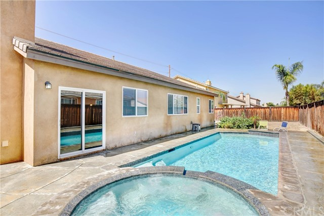 923 Washington Avenue, San Jacinto, CA 92583