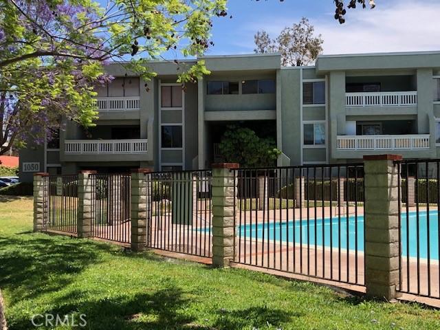 1050   E Washington Avenue   41, Escondido CA 92025