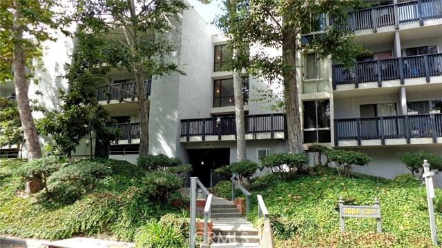 3604 Estates Lane 206, Rolling Hills Estates, California 90274, 2 Bedrooms Bedrooms, ,2 BathroomsBathrooms,For Rent,Estates,PV18247834