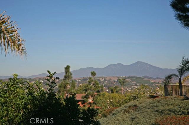 Image 5 of 27529 Paseo Verano, San Juan Capistrano, CA 92675