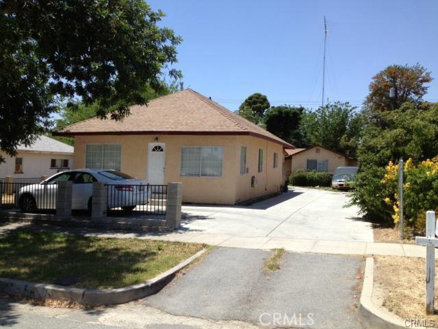 513 N 4th Street, Banning, CA 92220