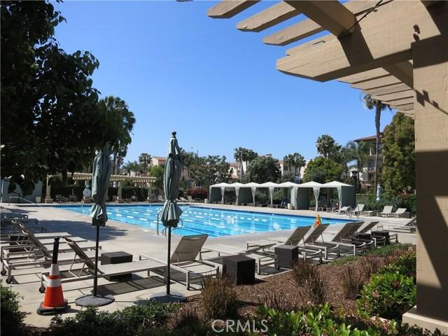 5625 Crescent, Playa Vista, CA 90094 Photo 19
