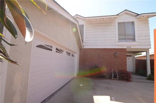Photo of 20031 Tajauta Avenue, Carson, CA 90746