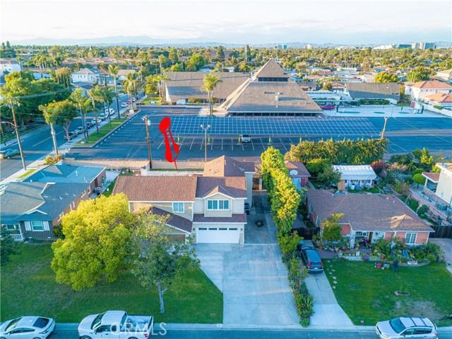 11511 Stanford Avenue, Garden Grove, CA 92840