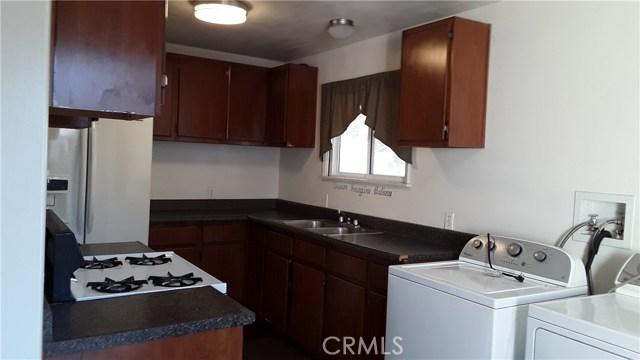 3713 W 157th Street, Lawndale, CA 90260