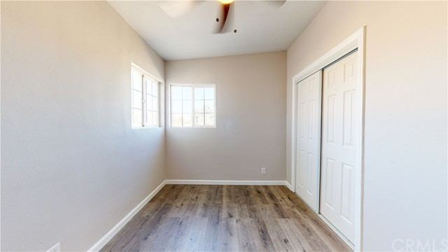 37555 Houston St, Lucerne Valley, CA 92356 Photo 24