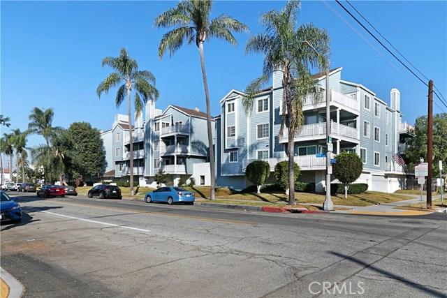 955 E 3rd St, Long Beach, CA 90802 Photo