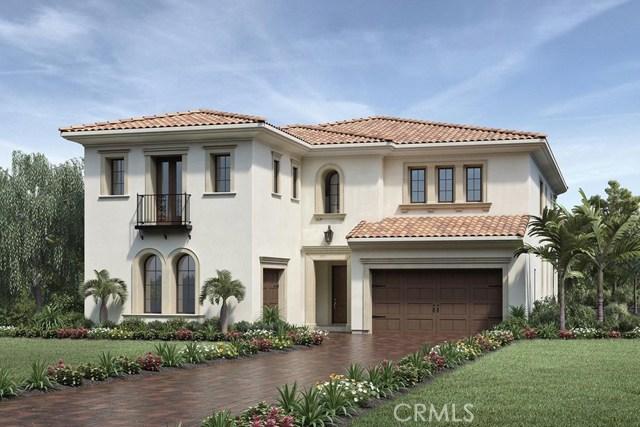 53 Mare, Irvine, CA 92618