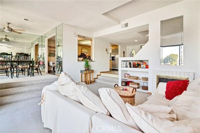 65 Lakeshore, Irvine, CA 92604 Photo 12