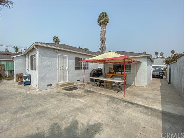 1674 251st St, Harbor City, CA 90710 Photo 22