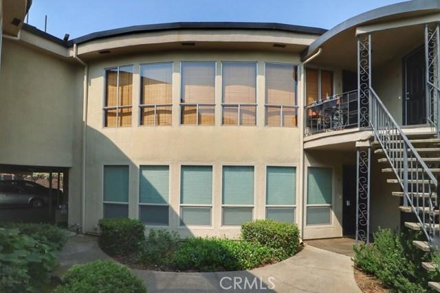 30 Plaza Way 4, Chico, CA 95926