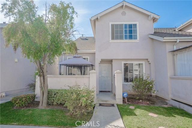 820 W Compton Boulevard 22, Compton, CA 90220