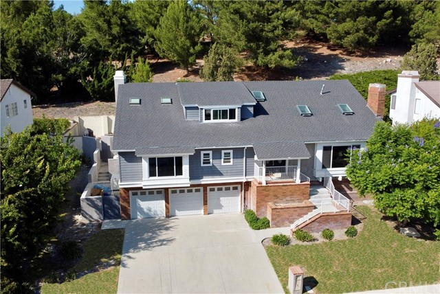 5417 Valley View Road, Rancho Palos Verdes, CA 90275