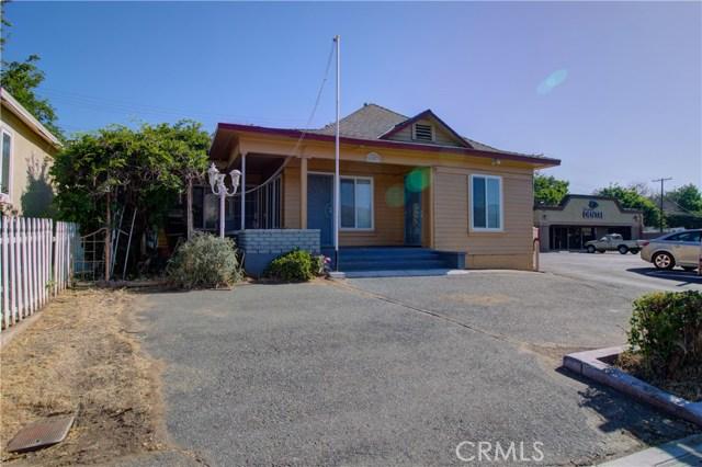 647 W Ramsey Street, Banning, CA 92220