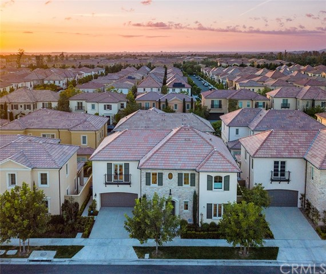 55 Berkshire Wood, Irvine, CA 92620 Photo 31