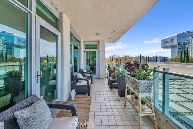 3141 Michelson Drive 507, Irvine, CA 92612