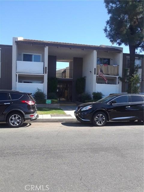21606 Belshire Avenue 6, Hawaiian Gardens, CA 90716