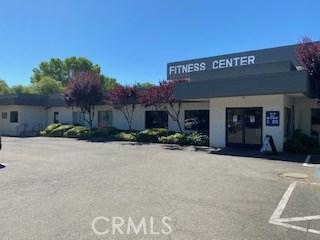 1279 Craig Avenue, Lakeport, CA 95453