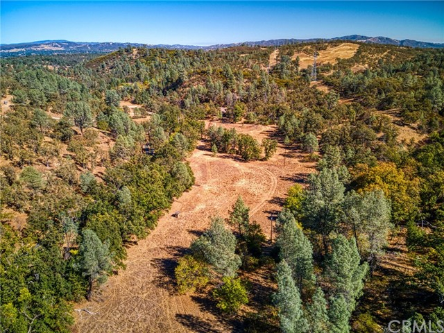 10850 Seigler Canyon Rd, Lower Lake, CA 95457 Photo 27