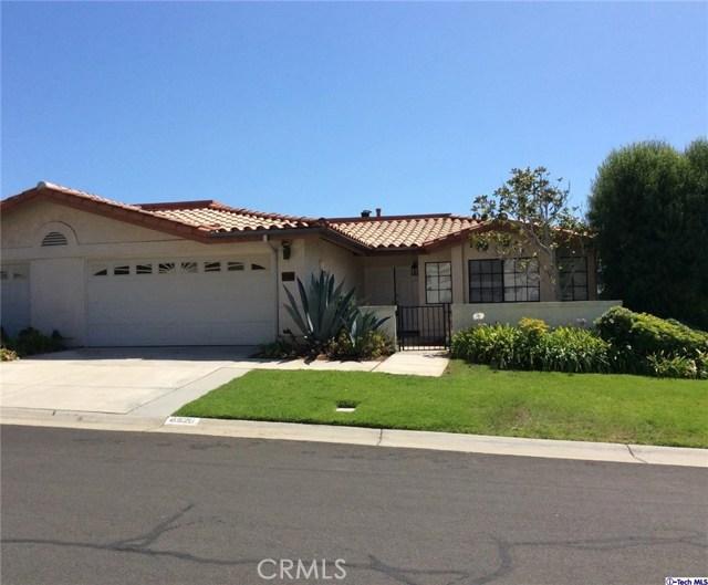 6520 Sandy Point Court, Rancho Palos Verdes, CA 90275