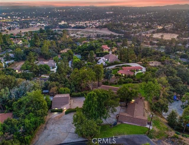 2980 Meyerloa Ln, Pasadena, CA 91107 Photo 49