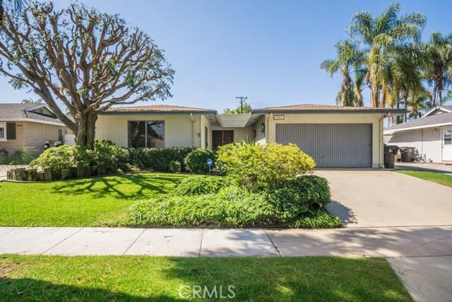 3061 Mcnab Avenue, Long Beach, CA 90808
