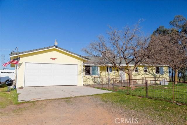 11630 Paskenta Road, Red Bluff, CA 96080