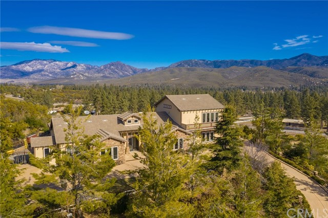 36101 Chimney Rock Road, Mountain Center, CA 92561