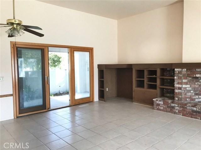 3080 Studio Dr, Cayucos, CA 93430 Photo 4