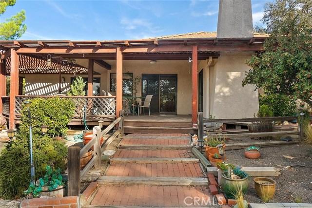 1190 Pina Selva Place, Templeton, CA 93465