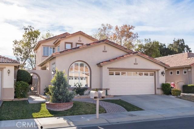 653 Twin Hills Drive, Banning, CA 92220