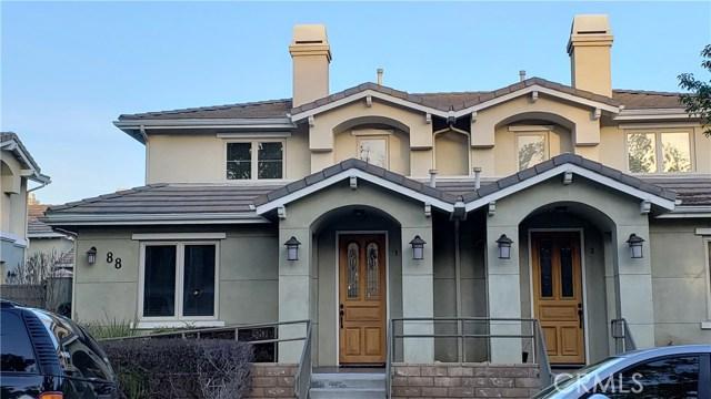 88 N Roosevelt Avenue 1, Pasadena, CA 91107