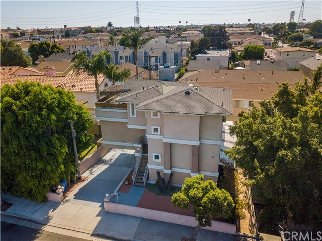 2605 Inglewood Avenue, Redondo Beach, CA 90278