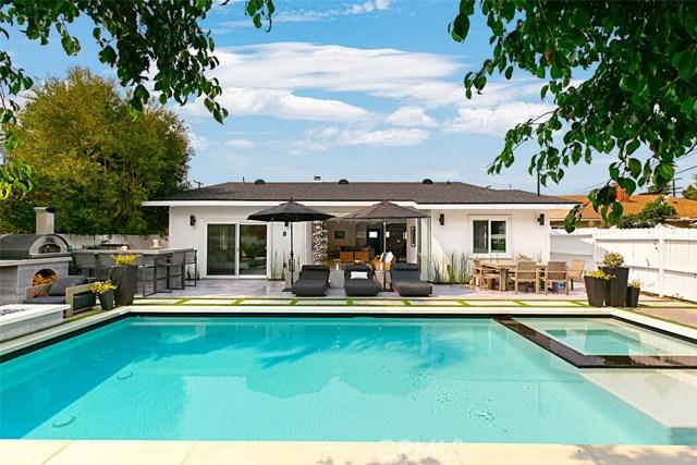 258 Cecil Place, Costa Mesa, CA 92627